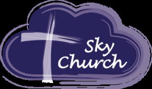 Skychurch